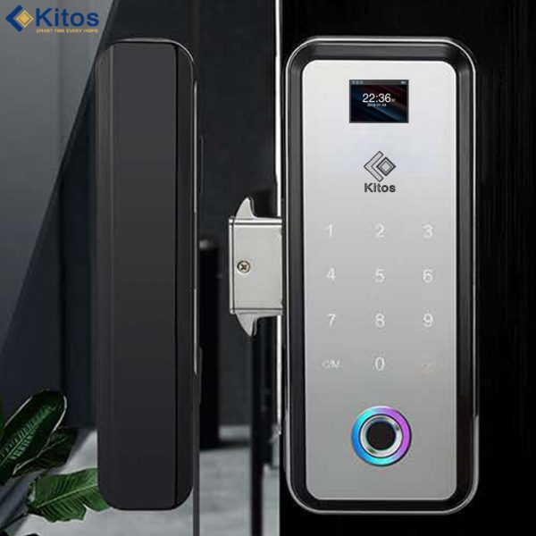 kitos-kt-gl12-plus