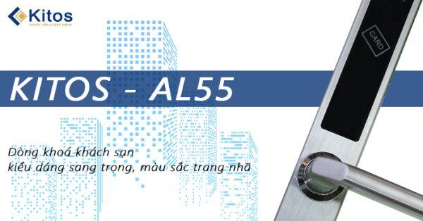 kitos-kt-al55