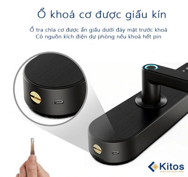 kitos-kt-a50