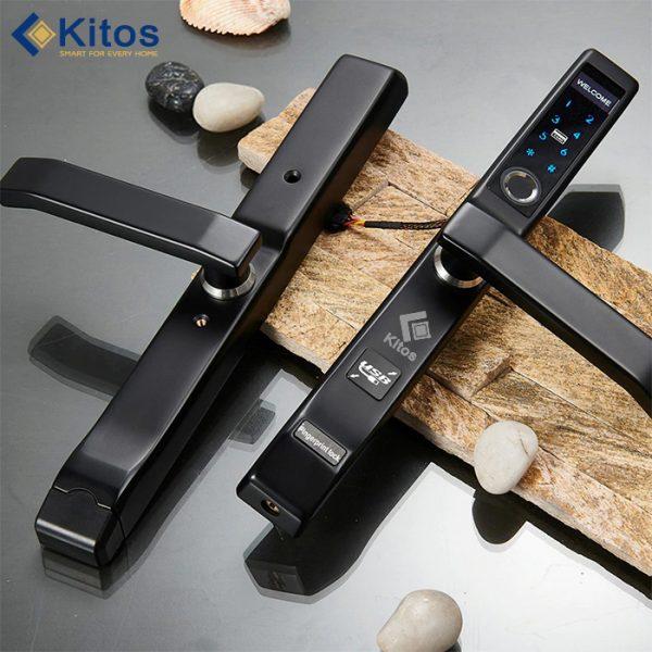 kitos-kt-al410