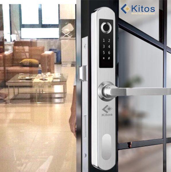 Kitos-KT-AL450